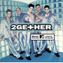 Cd 2gether Music From The Mtv Original Tv Movie!