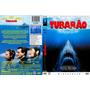 Dvd Tubarão Edição Especial Dublado E Legendado Raro