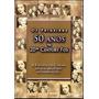 Dvd Os Primeiros 50 Anos Da 20th Century Fox, Raridade