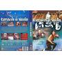 Carrascos De Shaolin Dvd Original