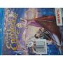 Blu-ray Enrolados Original Disney Rapunzel