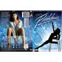 Dvd Original Do Filme Flashdance (ed. Especial Colecionador)