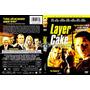 Layer Cake (widescreen) (2005) Region: 1 Rarissimo
