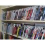 Filmes Usados