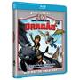 Blu-ray 3d + 2d Como Treinar Seu Dragão (lacrado)