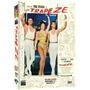 Trapezio Dvd - Gina Lollobrigida- Burt Lancaster- Tony Curt