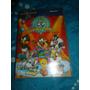 Dvd - Baby Looney Tunes - Pernalonga - Patolino - Frajola