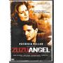Dvd Zuzu Angel