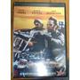 Dvd Easy Rider Sem Destino Novo Peter Fonda Dennis Hopper