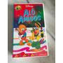 Disney - Alô Amigos - Dublado - Original Brasileiro