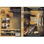 Dvd Vingança Cega (32312cx1)