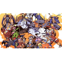 Digimon 1° A 6° Temporada Dublado Dvd