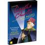 Coleção Agatha Christie Com A Detetive Miss Marple