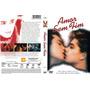 Amor Sem Fim - Brooke Shields - Dvd Original Primeira Edição
