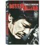 Desejo De Matar (1) Dvd Original Lacrado Dublado Legendado