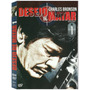 Dvd Desejo De Matar Original Lacrado Dublad Legendad Bronson