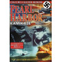 Pearl Harbor Kamikaze Vol. 1