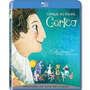 Blu-ray Cirque Du Soleil - Corteo - Lacrado