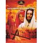 Dvd Jesus A Maior História De Todos Os Tempos