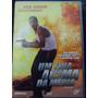 Dvd - Um Tira Acima Da Média - Nick Cannon - Roselyn Sanchez