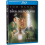 À Espera De Um Milagre - Blu-ray - Tom Hanks - David Morse