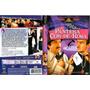 Dvd A Pantera Cor De Rosa Com David Niven E Peter Sellers