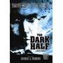 Dvd A Metade Negra Novo Orig Lacrado Stephen King Suspense