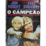 Dvd - O Campeão - 1979