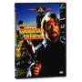 Código De Silêncio - Chuck Norris Dvd Original Lacrado