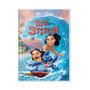 Lilo E Stitch - Disney