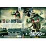 Filme Dvd Original Usado Samurai Comando Missao 1549