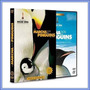 A Marcha Dos Pinguins Ed Colecionador Lacrado C/ Luvas