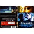 Dvd Fixação, Jesse Bradford, Suspense, Original Lacrado
