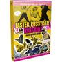 Faster, Pussycat! Kill! Kill! Dvd Russ Meyer