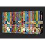 Linda Coleção Hanna Barbera Com 43 Box Total 154 Dvds Raro