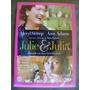 Dvd Julie E Julia Com Meryl Streep