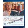 Blu-ray - Um Divã Para Dois - Redwood (semi-novo)