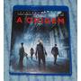 Blu-ray Duplo - Os Infiltrados