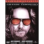 Dvd O Grande Lebowski - Jeff Bridges - John Goodman