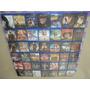 Blu Ray Da Magia À Sedução Você Encontra Na Universo.fimes