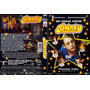 Dvd Party Monster Com Macaulay Culkin