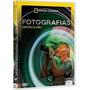 Dvd- Fotografias - Espetaculares- Original - Frete Gratis