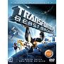 Dvd - Transformers Beast Machines -primeira Temporada Vol 1
