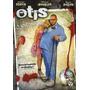 Dvd Otis O Ninfomaníaco
