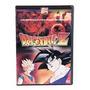 Dvd Dragon Ball Z
