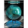 Dvd A Morte Nos Sonhos - Dennis Quaid, Max Von Sydow