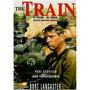 Guerra - O Trem (clássico)