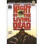 A Noite Dos Mortos Vivos (1968) George A. Romero