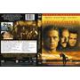 Dvd Lacrado Lendas Da Paixao Anthony Hopkins Brad Pitt Edica