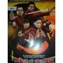 Dvd Casa Da Furia Com \produção De Jack Chanfrete R$ 8,00
